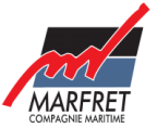 MARFRET Compagnie Maritime | MARGLOBAL