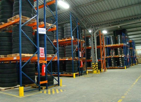 servicios-logistica-distribucion_0000s_0001_2