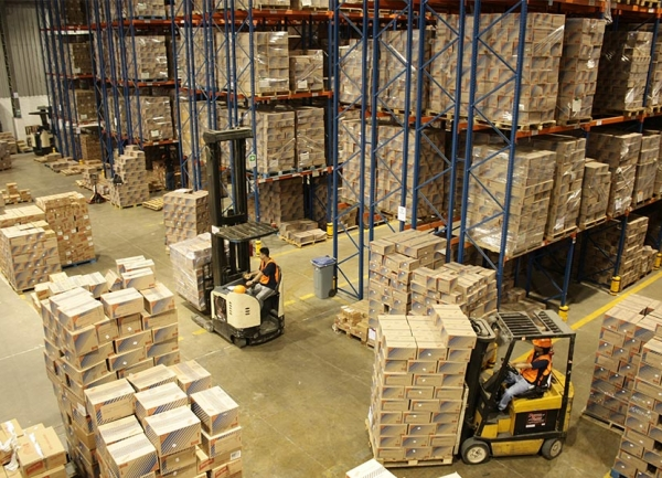 servicios-logistica-distribucion_0000s_0002_1